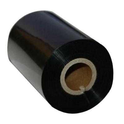 Риббон TAMA Resin 40mm x 300m
