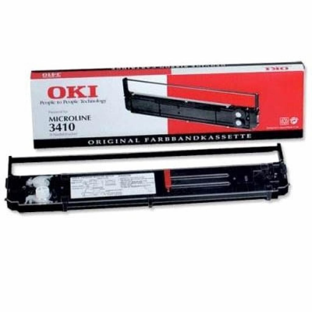 Картридж OKI Microline MX-CRB 1050/1100 (09005591)