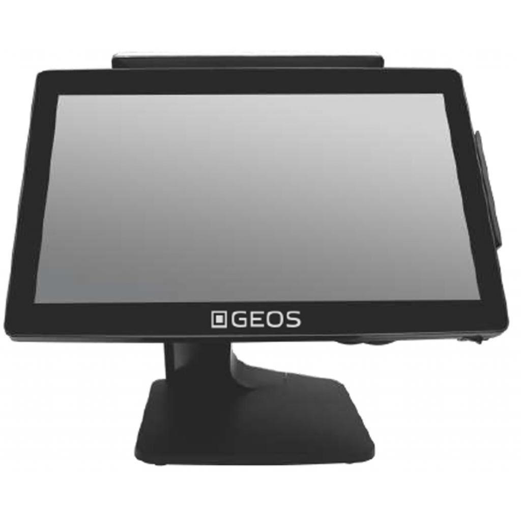POS-монитор GEOS SM1502C (1368x768) (SM1502C)
