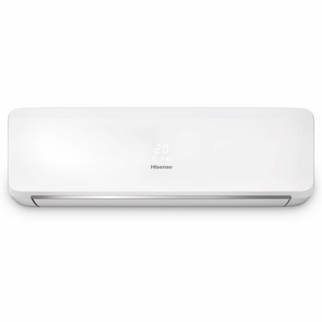 Кондиционер Hisense AS-07UR4SYDDK02G/AS-07UR4SYDDK02W