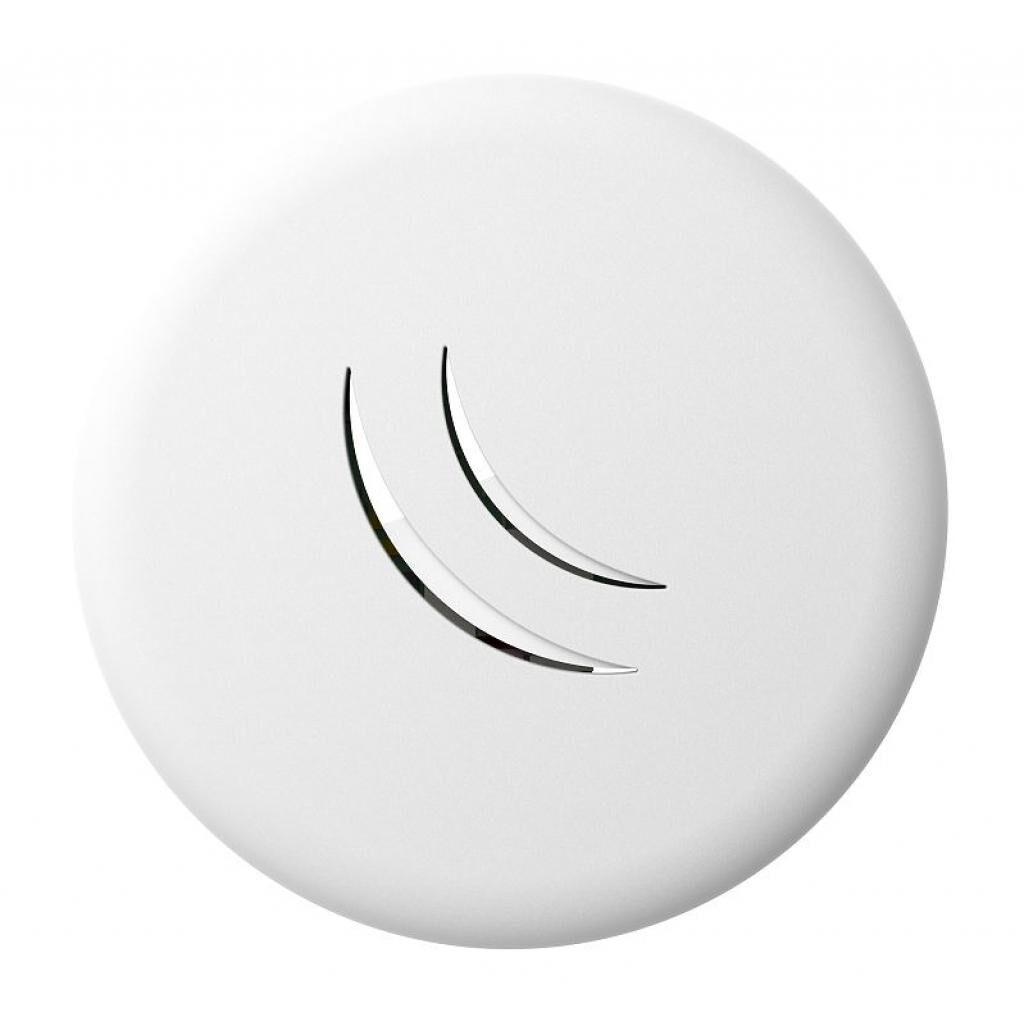 Точка доступа Wi-Fi Mikrotik cAP lite (RBcAPL-2nD)
