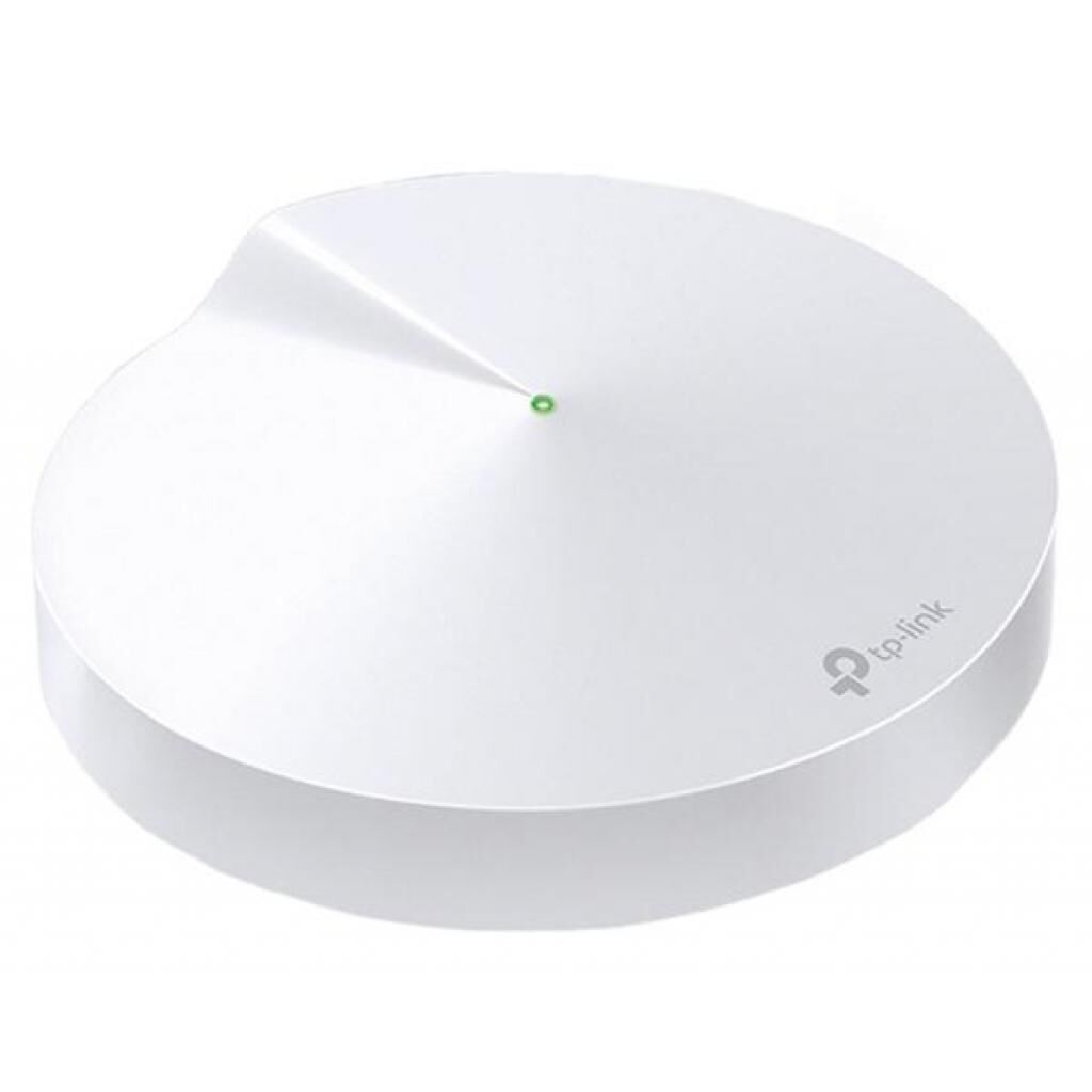 Точка доступа Wi-Fi TP-Link DECO-M5-1-PACK