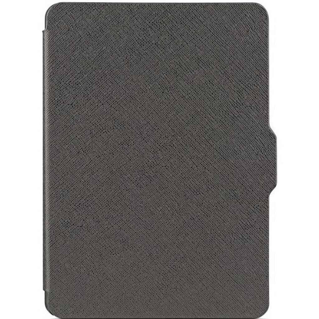 Чехол для электронной книги AirOn Premium для Amazon Kindle 6 (2016)/ 8 / touch 8 Black (4822356754500)