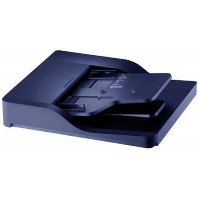 Дополнительное оборудование XEROX автоподатчик Xerox B1022/B1025 (497N05497)