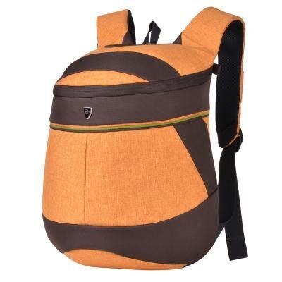 Рюкзак для ноутбука 2E Barrel Xpack 16