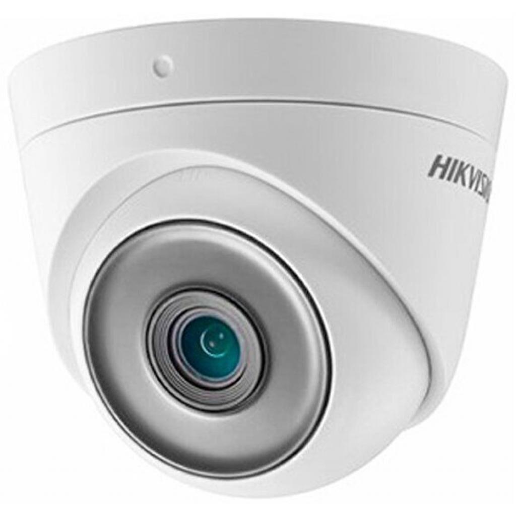 Камера видеонаблюдения Hikvision DS-2CE76D3T-ITPF (2.8)