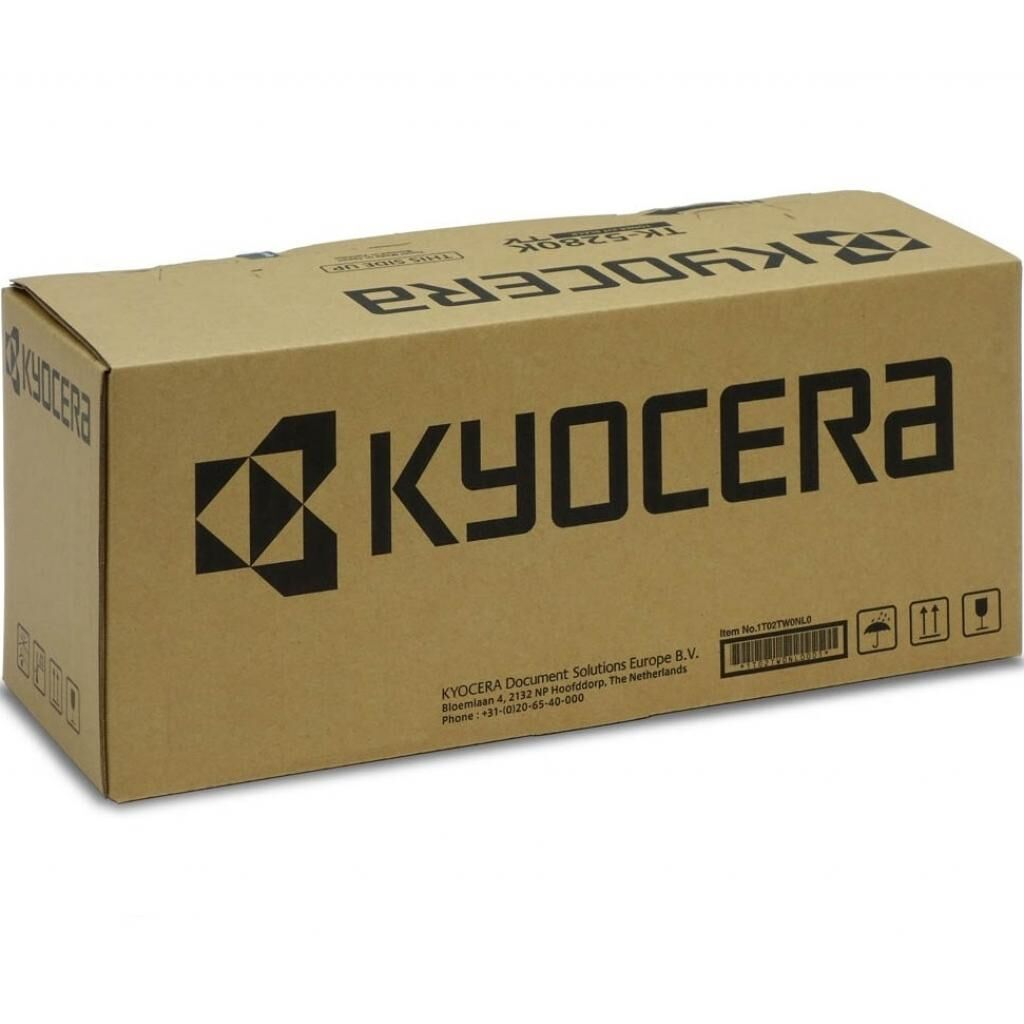 Тонер-картридж Kyocera TK-5315K BLACK 24K (1T02WH0NL0)