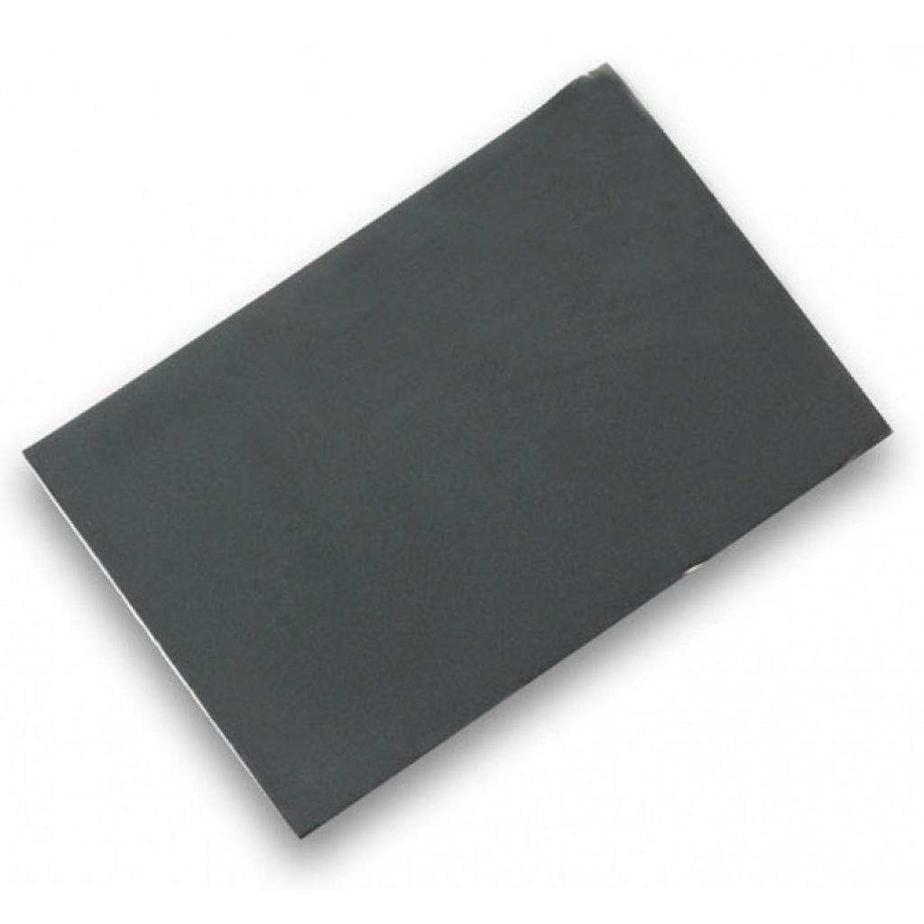 Термопрокладка EKWB Thermal PAD B 0,5mm - (75x50mm) (3830046996633)