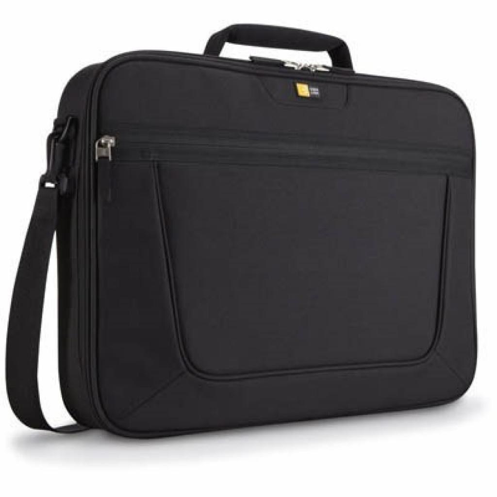 Сумка для ноутбука Case Logic 15.6