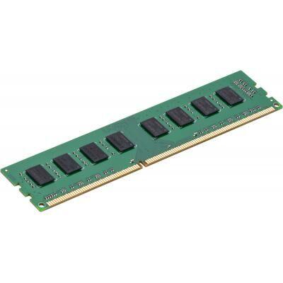 Модуль памяти для компьютера DDR3L 8GB 1600 MHz eXceleram (E30228A)