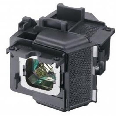 Лампа проектора Sony LMP-H220