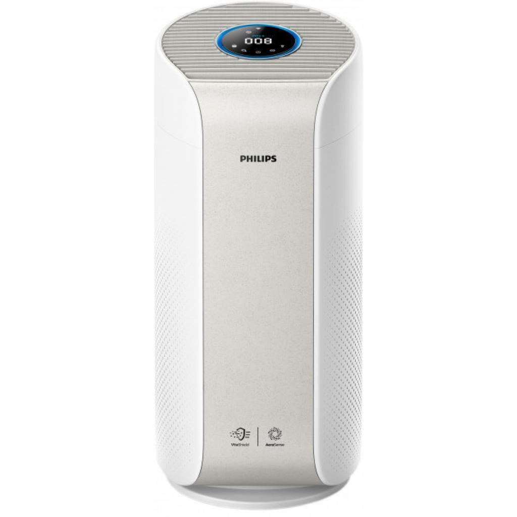 Воздухоочиститель PHILIPS AC 3055/50 (AC3055/50)