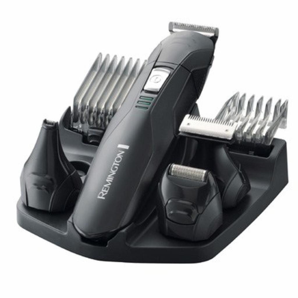 Машинка для стрижки Remington PG6030 Grooming Kit (PG6030)
