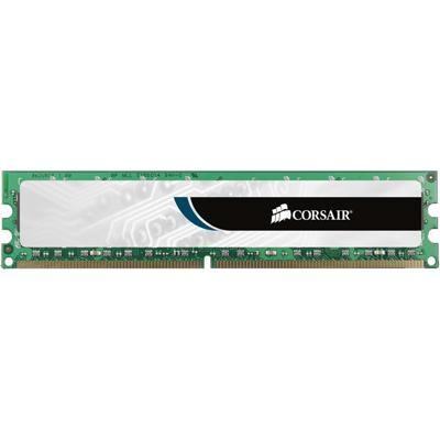 Модуль памяти для компьютера DDR3 4GB 1600 MHz Corsair (CMV4GX3M1A1600C11)
