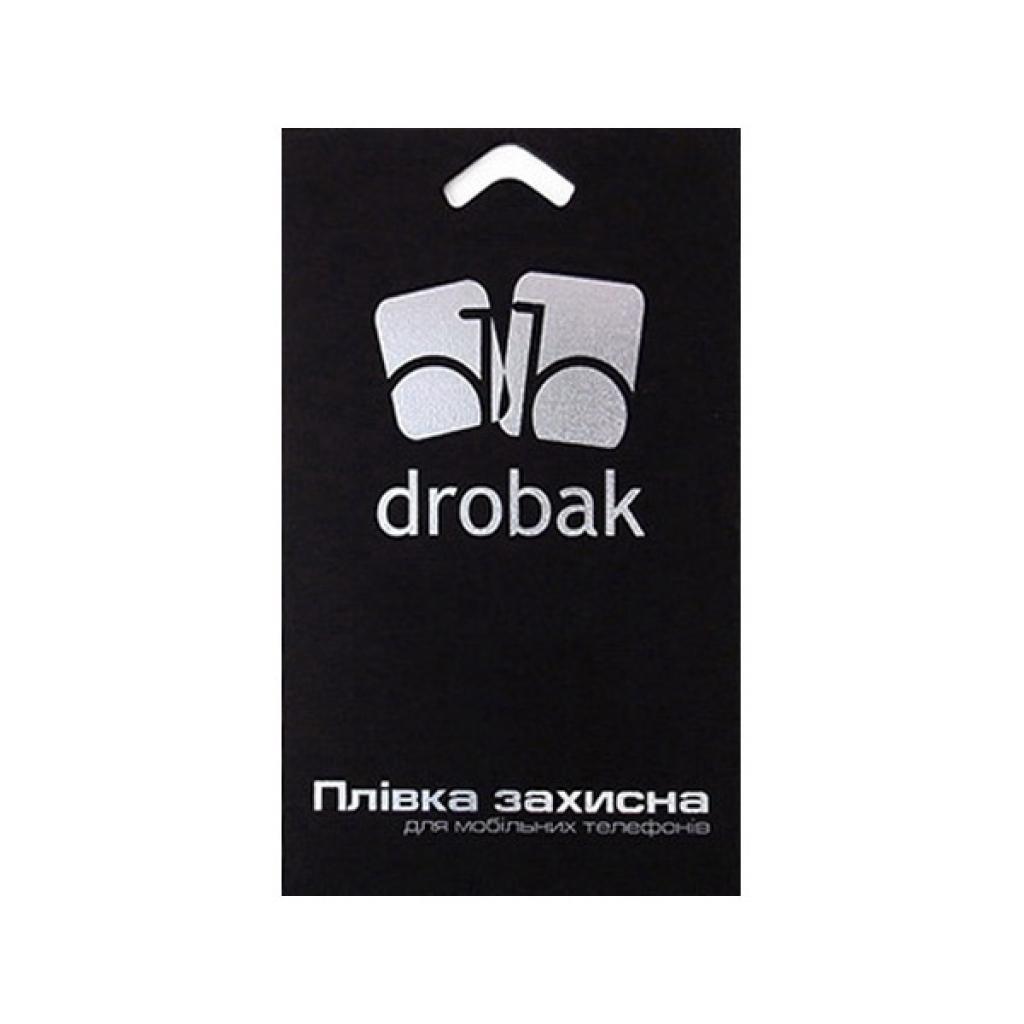Пленка защитная Drobak для Lenovo Vibe X2 (501453)
