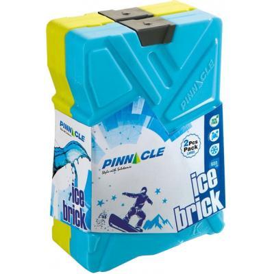 Аккумулятор холода Pinnacle 2 х 600 мл (8906053360486)
