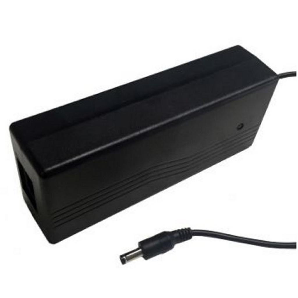 Блок питания для систем видеонаблюдения UTEPO 54В/120ВТ