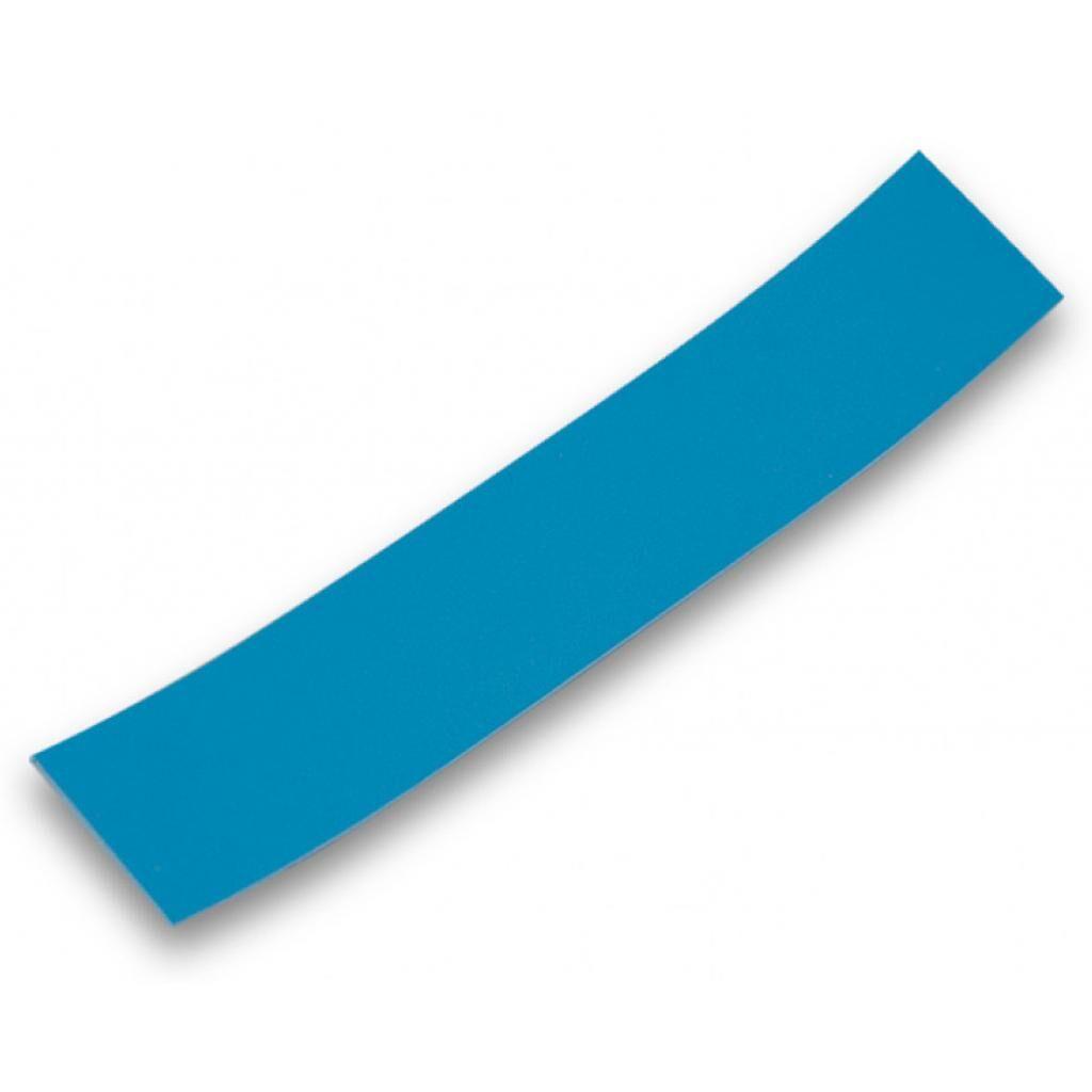 Термопрокладка EKWB Thermal PAD G 1,5mm - (120x24mm) (3830046996787)