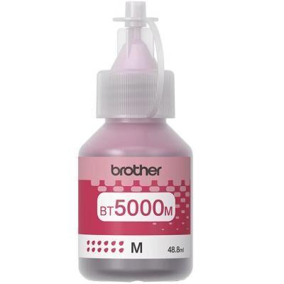 Контейнер с чернилами Brother BT5000M 48.8ml (BT5000M)