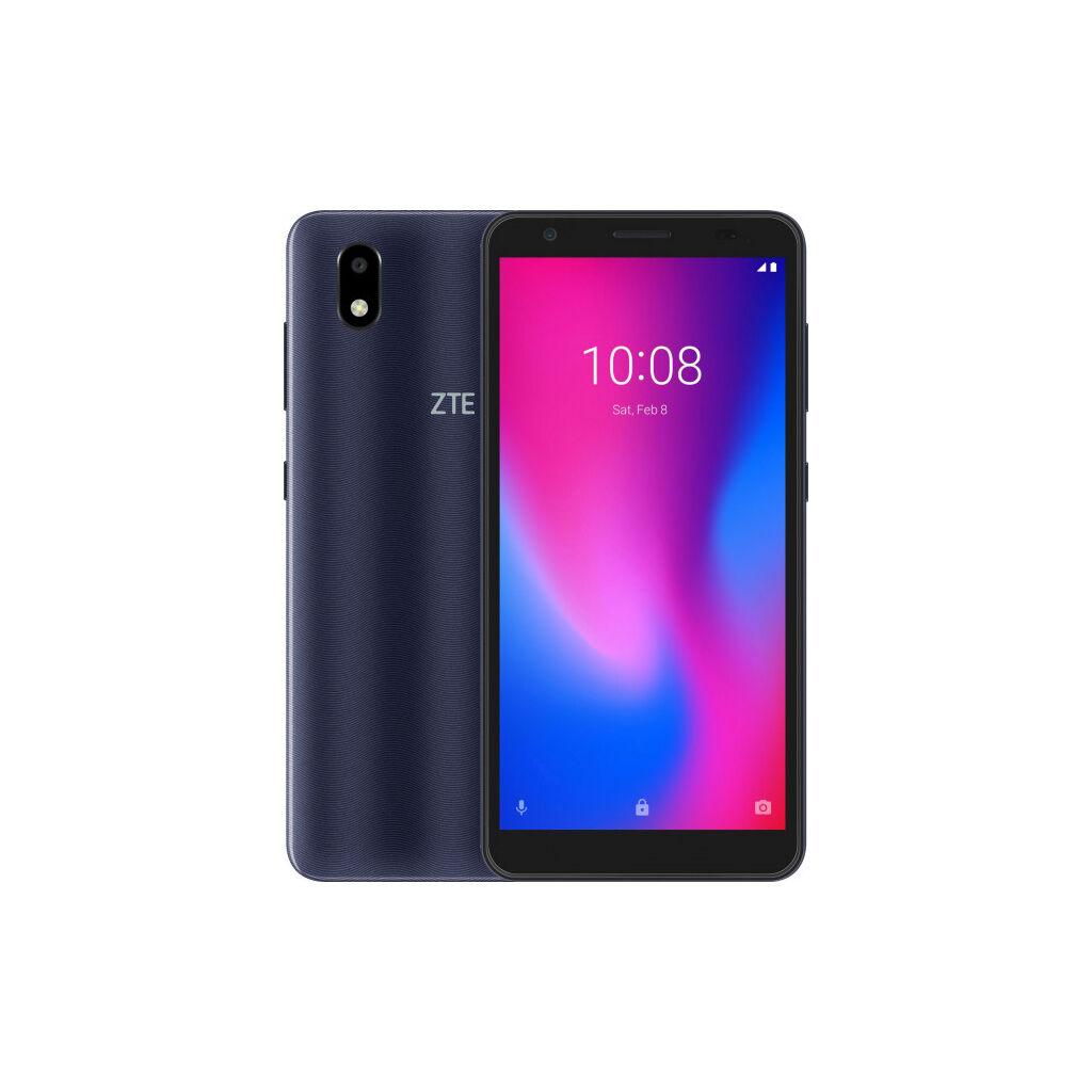 Мобильный телефон ZTE Blade A3 2020 1/32Gb NFC Grey