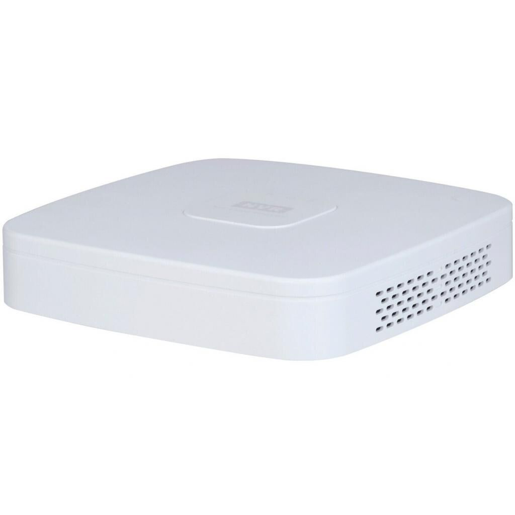Регистратор для видеонаблюдения Dahua NVR2108-I