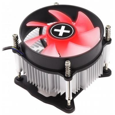 Кулер для процессора Xilence I250PWM (XC137)