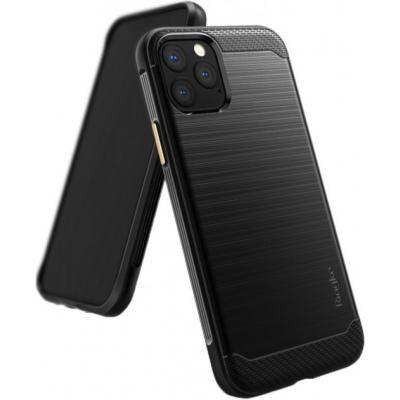 Чехол для моб. телефона Ringke Onyx для Apple iPhone 11 Pro Black (RCA4602)
