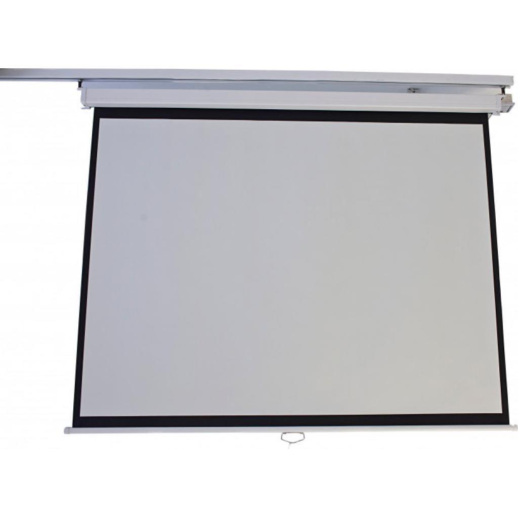 Проекционный экран Atria MWM-NTSC-84D