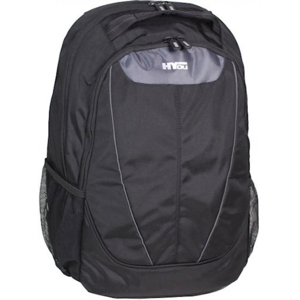 Рюкзак для ноутбука HYou 16